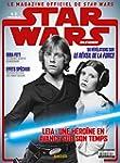 Star wars insider n� 8