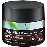 Dr. Scheller jojoba y aceite de Amla Primera Calmante Hidratante 24, 1er Pack (1 x 0:05 l)