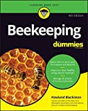 Beekeeping for Dummies, 4th Edition (For Dummies (Lifestyle))