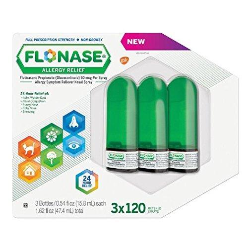 flonase-allergy-relief-nasal-spray-120-ct-ea-by-flonase
