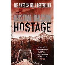 Hostage (English Edition)