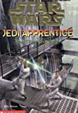 The Threat Within (Star Wars: Jedi Apprentice)