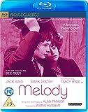 Melody [Blu-ray] [1971]