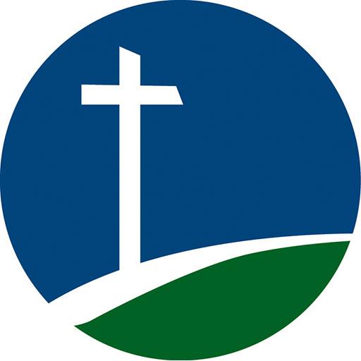 Grace Community Church Glen Rose TX (Glen Rose)
