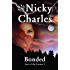 Bonded (Law of the Lycans Book 4)