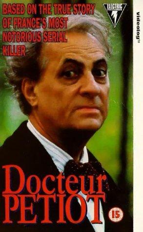 docteur-petiot-vhs-1990