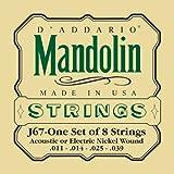 D'Addario String Instruments