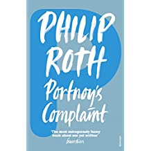 Portnoy's Complaint (Vintage Blue Book 5) (English Edition)