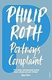 Produkt-Bild: Portnoy's Complaint (Vintage Blue)