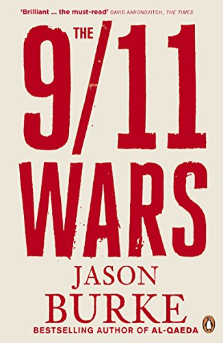 The 9/11 Wars