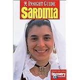 Sardinia (Insight Guide Sardinia)