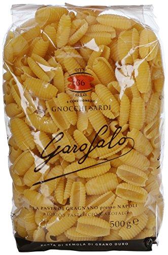 garofalo-gnocchi-sardi-pasta-di-semola-di-grano-duro-500-g