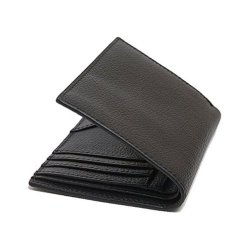 burke-genuine-leather-wallet-rfid-blocking-stops-card-clash-works-with-oyster-protects-contactless-c