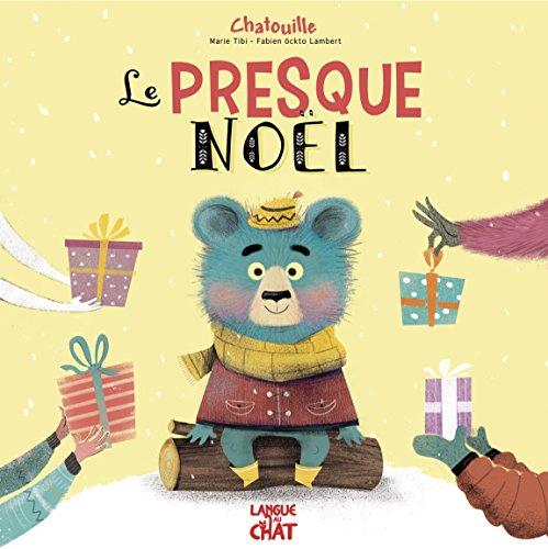 """<a href=""""/node/2371"""">Le presque Noël</a>"""
