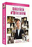 Secrets d'histoire - Chapitre VI [Francia] [DVD]