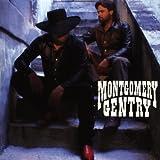 Songtexte von Montgomery Gentry - Tattoos & Scars