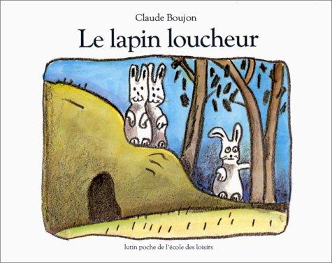 """<a href=""""/node/21009"""">Le Lapin loucheur</a>"""