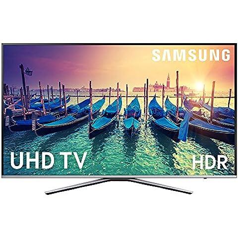 Samsung UE40KU6400U 40
