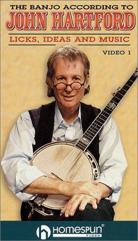 the-banjo-according-to-john-hartford-video-one