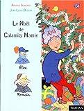 Le Noel De Calamity Mamie (Prelun)