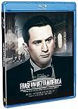 Érase Una Vez En América – Montaje Del Director [Blu-ray]