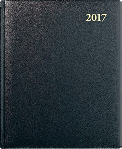 collins-business-quarto-week-to-view-leather-2017-appointment-diary