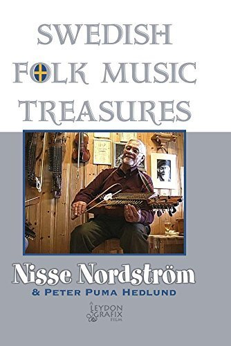 swedish-folk-music-treasures-nisse-nordstrom