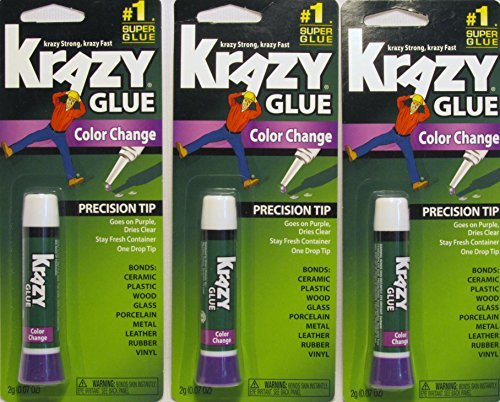krazy-glue-kg58848r-color-change-krazy-glue-by-krazy-glue