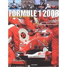 Formule 1 2003. Une saison de Grands Prix