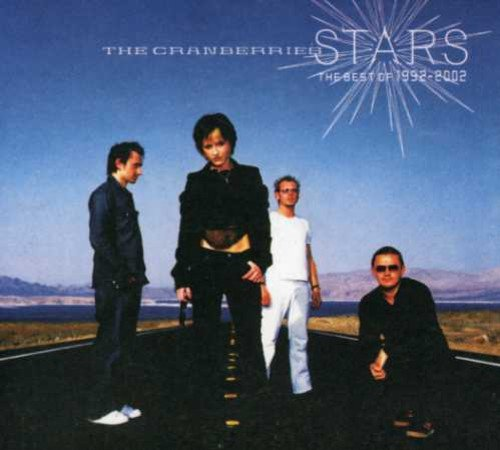 stars-the-best-of-the-cranberries-1992-2002