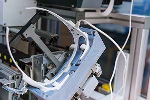 Re-Timer Lichttherapiebrille / Lichttherapiegerät - 7