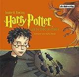 Harry Potter und der Orden des Phönix. 27 Audio-CDs von
