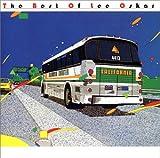 Songtexte von Lee Oskar - The Best of Lee Oskar