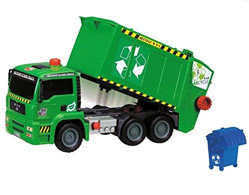 Dickie-Camin-de-basura-verde-color-verde-3805000