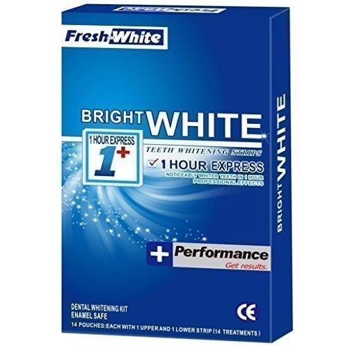 blanchiment-des-dents-bandes-avec-la-technologie-avancee-anti-derapant-performance28-whitestrips
