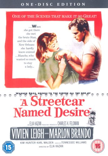 a-streetcar-named-desire-1951-dvd