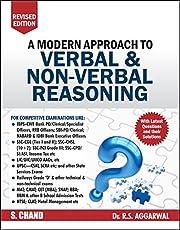 A Modern App to Verbal& NonVerbal R