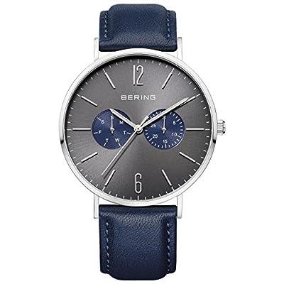 Reloj Bering para Hombre 14240-803 de Bering