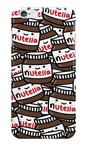 cute-nutella-pattern-phone-case-tumblr-style-hard-plastic-snap-on-case-fun-cases-iphone-6-6s