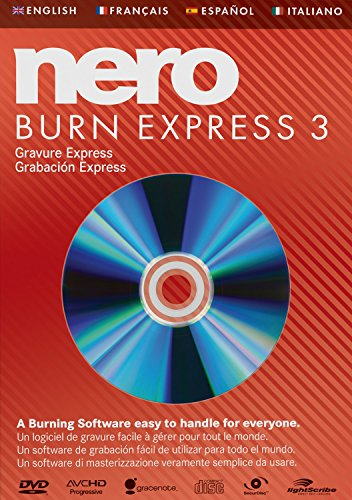 nero-burn-express-3-software-de-grabacion