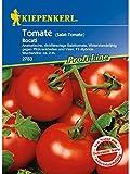 Tomate Salattomate Bocati