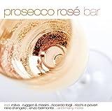 Prosecco Rosé Bar