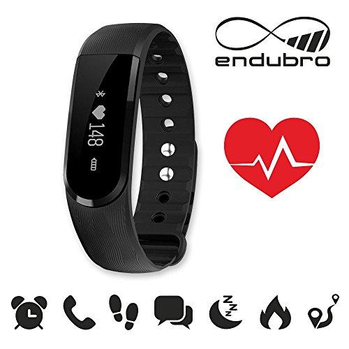 endubro-id101-hr-fitness-armband-fitness-tracker-smart-bracelet-smartwatch-fur-android-smartphone-un