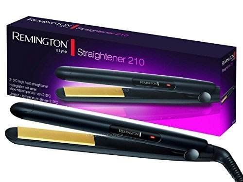 remington-hair-straightener-ceramic-coated-210c-re-s1400
