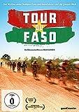 Tour Faso kostenlos online stream