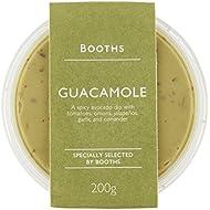 Booths Guacamole, 200 g