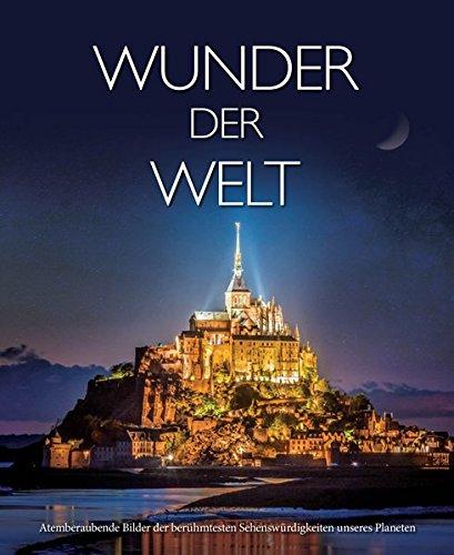 Wunder der Welt gebraucht kaufen  Wird an jeden Ort in Deutschland