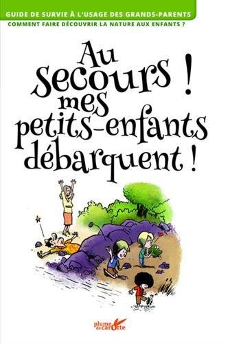 """<a href=""""/node/158151"""">Au secours ! Mes petits-enfants débarquent !</a>"""