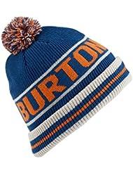 Burton Jungen Trope Beanie Mütze