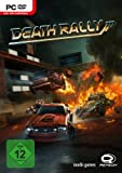 Death Rally [PC]